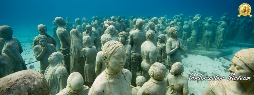 underwater-museum-en