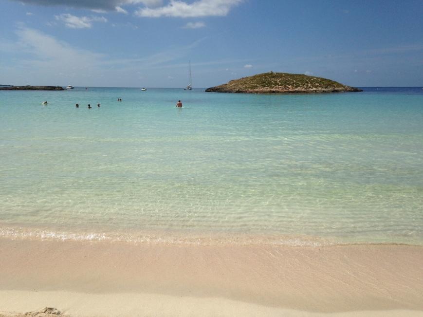 island-of-formentera-01